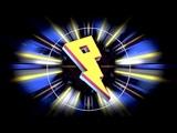 Avicii x ODESZA x Alesso &amp Nicky Romero x Dzeko - All Could Be Cool Mashup