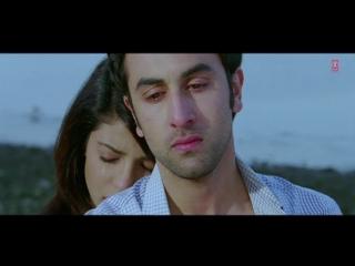 _Tujhe Bhula Diya_ (Full Song) Anjaana Anjaani - Ranbir Kpoor _ Priyanka Chopra