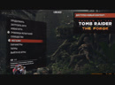 Shadow of the Tomb Raider. UBIVANTOR все решит! Серия 4