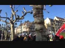 La CGT appelle à une importante journée d action mardi 5 février à Strasbourg Reportages en