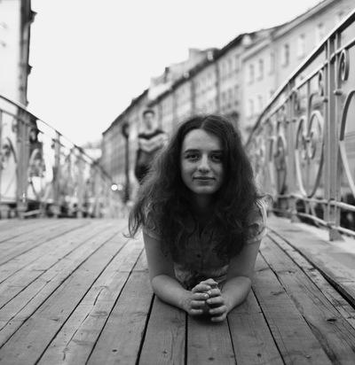 Тамара Фисун