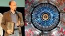 10 лет Большому адронному коллайдеру и фестиваль Энергичные люди