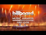 Are you guys ready for the Billboard Music Awards this Sunday?! #BBMAs – TEAM KC