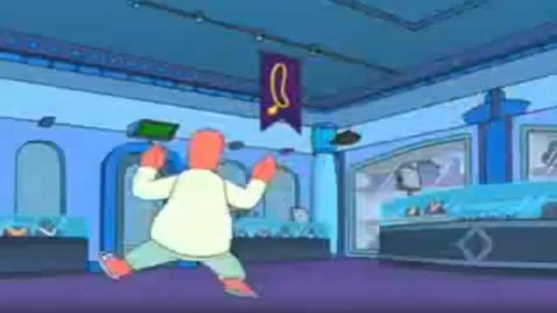 Я взял твою БУ и я её ЕБУ кунтер струйк мувик
