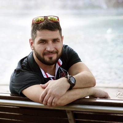 Руслан Халимов