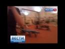 Илью показали по телевизору на телеканале Россия 1