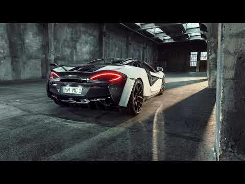 Car Music Mix 2018 🔥 Best Remixes Of Popular Songs 🔥 New Electro House Bass Boosted Music Mix