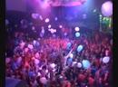 Amnesia Ibiza 2004 DvDRiP Part 02
