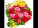 Doc329096188_473039590.mp4