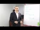 Как открыть Интернет-магазин бижутерии с нуля видеокурс - часть 6. Александр Бондарь, бижутерия Море Блеска оптом для бизнеса