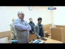 Вести Москва Вкус смерти не сможет дрифтовать полгода