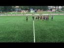 10 Тур| Дерби Каунти - Хаддерсфилд | ⚽️ 🏴 League One