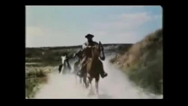 Se t'incontro t'ammazzo / Finders Killer / Если я тебя встречу, то убью (1971)