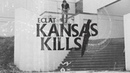 Eclat BMX Kansas Kills