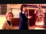 Евгений Осин - Студентка-практикантка (1996) [1080р]