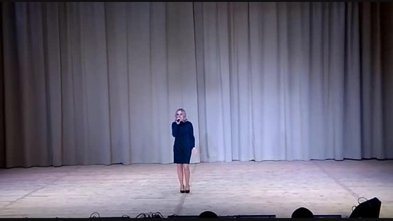 Alyona_V - «Меланхолия»