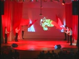 2018-10-29_Концерт к 100 летию Комсомола