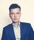 Константин Суров фото #1