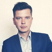 Константин Суров фото