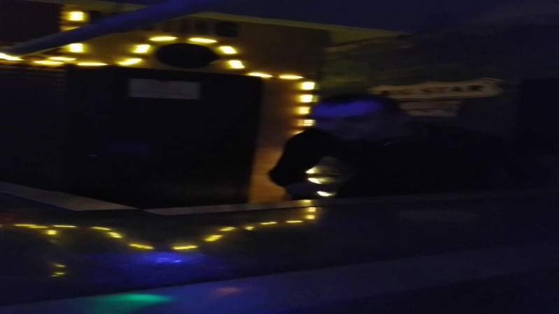 23 03 18 DJ A NUBI S от ПУЛЬТА
