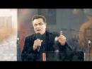 """Viktor Klimenko ⁄ Виктор Клименко """"Аллилуйя, Господь грядет!"""" (Крещенские вечера 2015)"""
