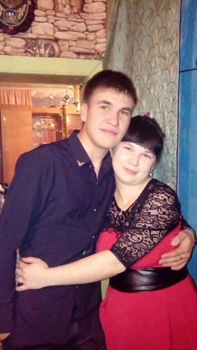 Любовь Котельникова