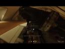 BlackSilverUFA БУХИЕ ИГРЫ ● Wolfenstein II The New Colossus 15 PC/Uber Settings