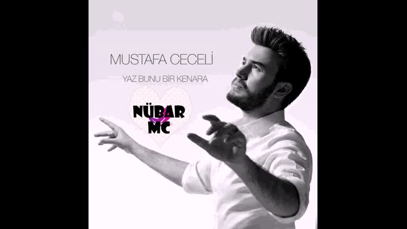 Mustafa Ceceli - Number1 Türk FM Telefon Bağlantısı (21.02.019)