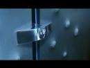 Терминатор 2 3D / Как снимали Т2 / Судный день / Спецэффекты Терминатор 2 от ILM и