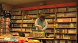 Star Slinger - Elizabeth Fraser (Live)