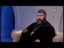 Как правильно понять слова Евангелия: будьте мудры, как змеи, и просты, как голуби?