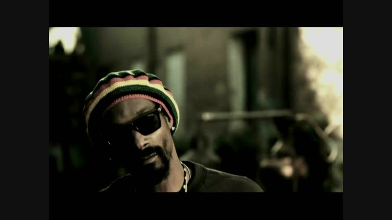 Anchored - Throwin Down feat. Snoop Dogg Terrace Martin - Trynd Entertainment