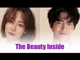 [rus sub] Rothy – Cloud (The Beauty Inside OST PART 1)