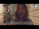 Vietsub] Go, f(x) Funny Or Die with Anna Kendrick T Express Team[360kpop]