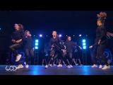 Royal Family _ FRONTROW _ World of Dance Los Angeles 2015 _ #WODLA15.mp3