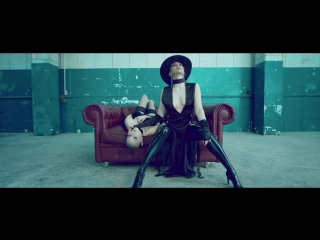 MARUV  BOOSIN - Drunk Groove (Official Video)