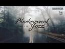 Funky DL Blackcurrent Jazz 3 Jazz Hop Album