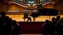 조성진 쇼팽 '혁명' / Seong-jin cho Chopin Etude ' Revolutionary'