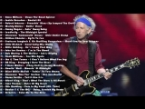 Keith Richards Personal Collection