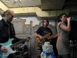 A-Lisa Band