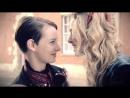 Mini and franky / skins vine edit ˜ cupid`s chokehold