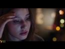 СТЫД Франция / SKAM France 1 сезон 7 серия 5 отрывок