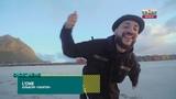 SHORT NEWS РЕЛИЗЫ Последний альбом L'One, лирика от Басты, возвращение Игги Азалии