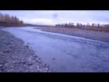 река ханмей 22 09 2013 с музыкой живи родник живи