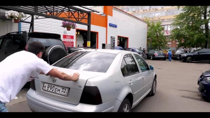 ТАЧКА НА ПРОКАЧКУ - ЭТО КОНЕЦ Финал ЧМ 2018
