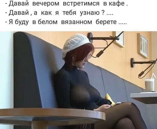Михаил Евдокимов   Петрозаводск