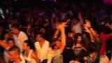 Geo Da Silva - Oh Like It Like It Party - Week 5 Part 2