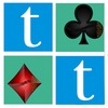 Tips & Trick Poker Online