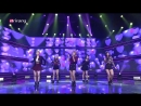 [Simply K-Pop] BUSTERS(버스터즈) _ GRAPES(포도포도해) _ Ep.320 _ 071318
