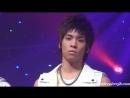 [Fancam] 100818 Jonghyun singing 'Let's not forget' (un-aired ver.) @ C*0cㅇㅣa*e Recording
